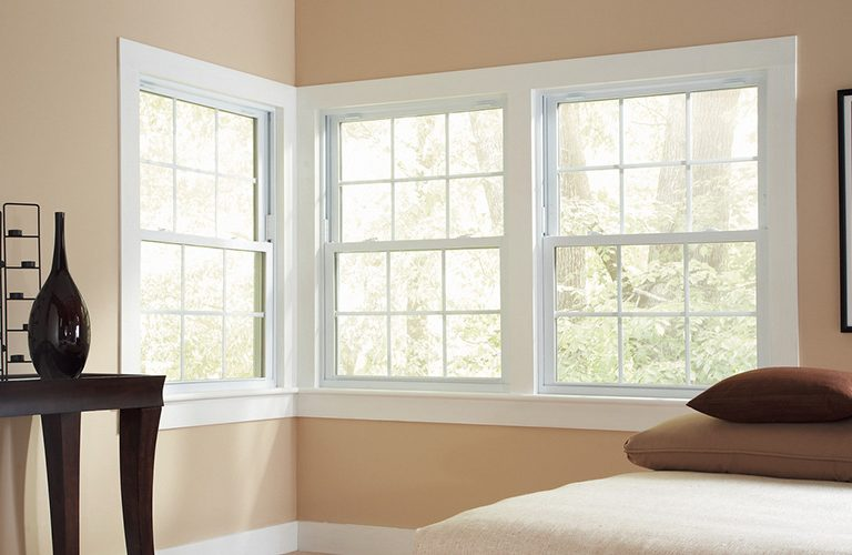 Must Read About Window Replacement Cost