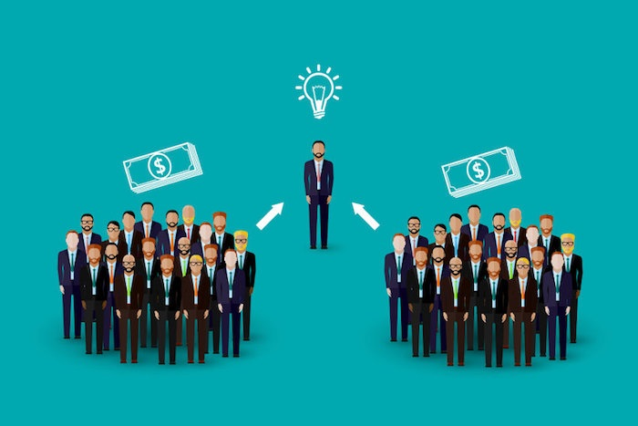 9 Top Reasons Crowdfunding Efforts Fail And What You Can Do To Avoid The Same Mistakes