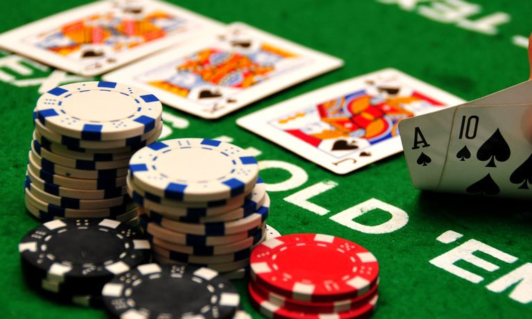 Choosing the Best Options in Sports betting Steps in Every Way
