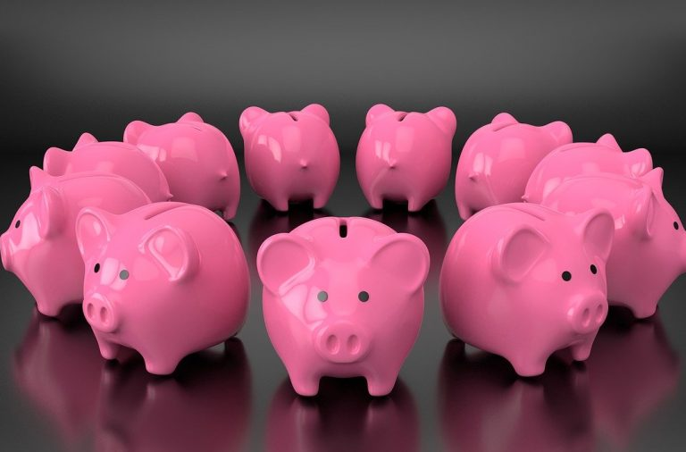 Should You Get a Personal Loan to Pay-Off Your Credit Card Debt