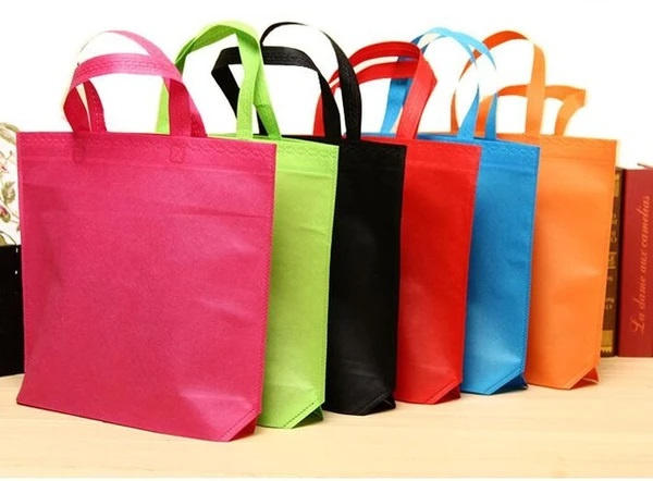 What is the incredible information that you should know about Custom Reusable Shopping Bags?