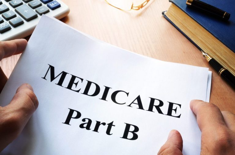 5 Things to Know About Medicare Premiums